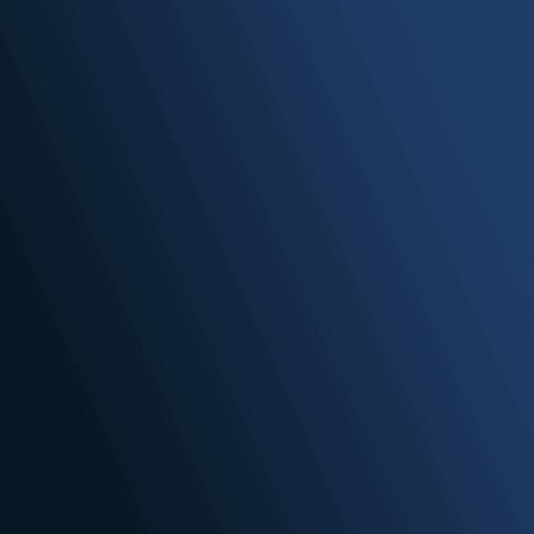 female voice actor - new album background - pale blue