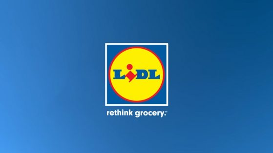 Female Voiceover - Lidl