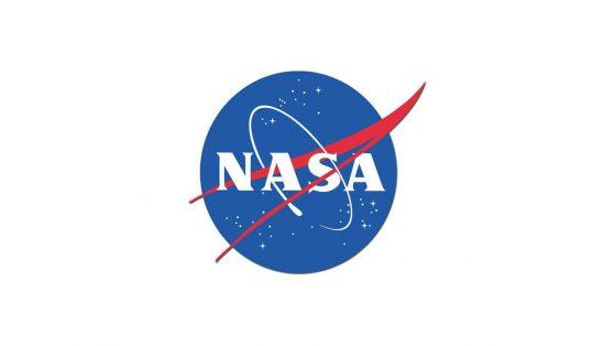 Female Voiceover - NASA